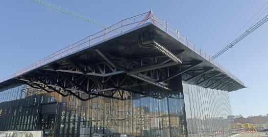 eurocolor-aplicaciones-edificio-1