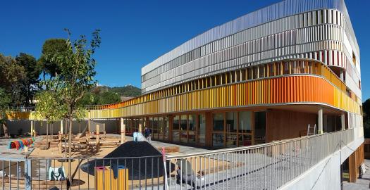 eurocolor-aplicaciones-edificio-2