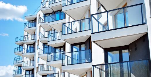 eurocolor-fachada