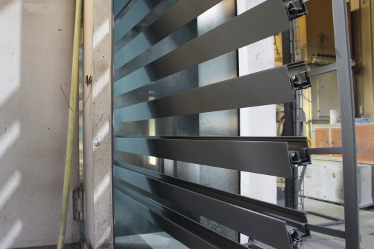 fabrica-eurocolor-2