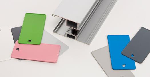 tecnologia-propia-e-innovadora-eurocolor